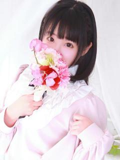 リカ SECRET GIRL(シークレットガール)(谷町九丁目/デリヘル)