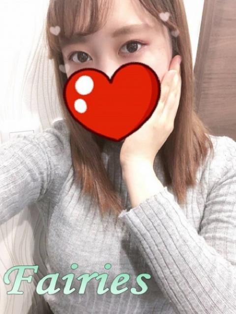 みい フェアリーズ 新宿・大久保店(派遣型オナクラ)