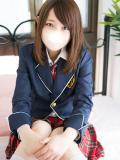 https://img.fujoho.jp/public/img_girl/girl_5e87dd951181e4.16857240_120x160.jpg