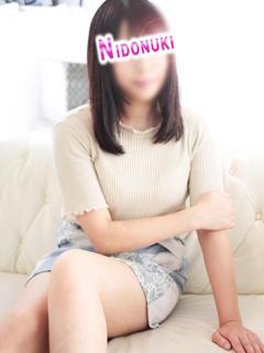 ゆら 60分10000円渋谷2度ヌキ(渋谷/デリヘル)