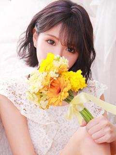 テンカ SECRET GIRL(シークレットガール)(谷町九丁目/デリヘル)