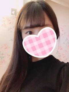 みお JKリフレ裏オプション 池袋店(池袋/デリヘル)