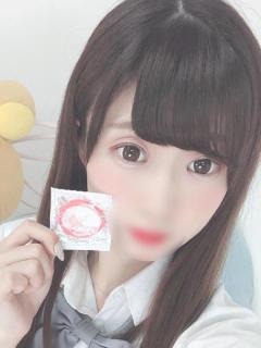 すみ JKリフレ裏オプション 品川・五反田店(五反田/デリヘル)