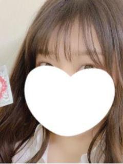 ひなみ MJK~マジで!外に出してイケないJKリフレ~(新宿・歌舞伎町/デリヘル)