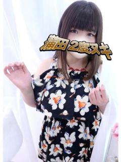 みほ 60分10000円 蒲田2度ヌキ(蒲田/デリヘル)
