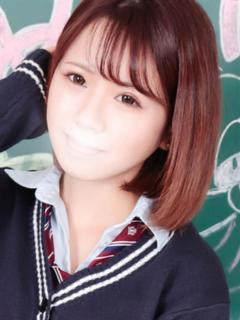あゆ 舐めたくてグループ〜ペロンチョ学園〜八王子校(八王子/デリヘル)