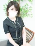 https://img.fujoho.jp/public/img_girl/girl_5eb93a9526e895.81322950_120x160.jpg