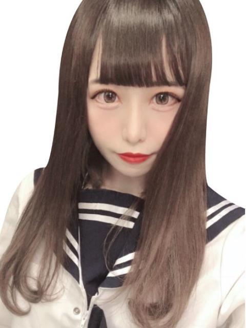 りんか JKリフレ裏オプション 品川・五反田店(デリヘル)