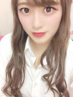 みずき MJK~マジで!外に出してイケないJKリフレ~(新宿・歌舞伎町/デリヘル)