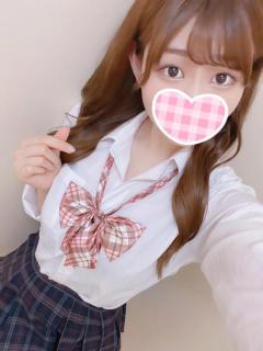 えみ JKリフレ裏オプション 池袋店(池袋/デリヘル)