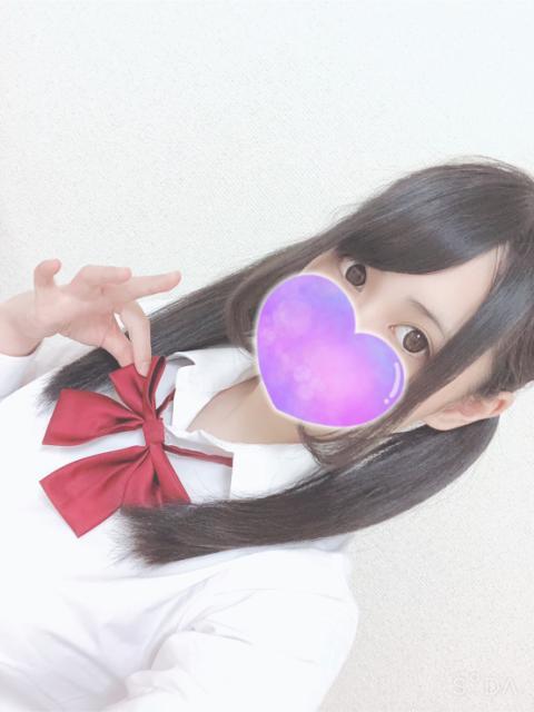 そのか Love Fantasy(ラブファンタジー)(デリヘル)