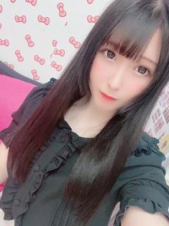 ねね JKリフレ裏オプション 神田店(神田/デリヘル)