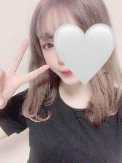 あさひ エステ花満開(新大阪/デリヘル)
