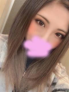 ナギサ SECRET GIRL(シークレットガール)(谷町九丁目/デリヘル)