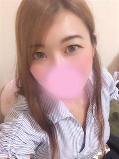 キョウカ SECRET GIRL(シークレットガール)(谷町九丁目/デリヘル)