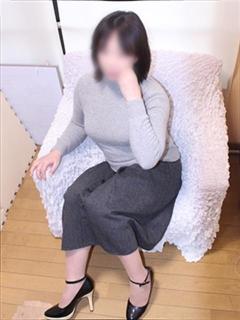 たえ 熟女の風俗最終章 立川店(立川/デリヘル)