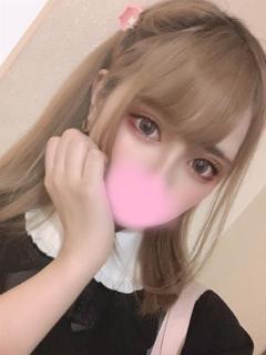 カリナ SECRET GIRL(シークレットガール)(谷町九丁目/デリヘル)