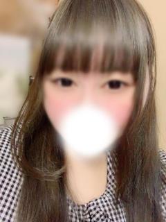 ゆう 60分10000円 蒲田2度ヌキ(蒲田/デリヘル)