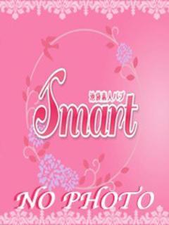 みき Smart(スマート)(池袋/おっパブ・セクキャバ)