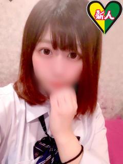 つかさ チアガール(大宮/ソープ)