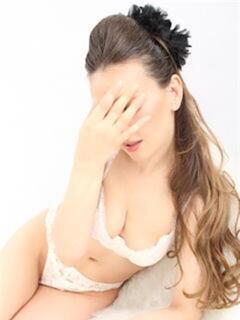 エレナ★現役モデル★ SWEET LADY(スイートレディー)(錦/デリヘル)