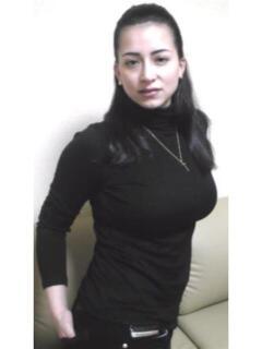 アンジェリカ SWEET LADY(スイートレディー)(錦/デリヘル)