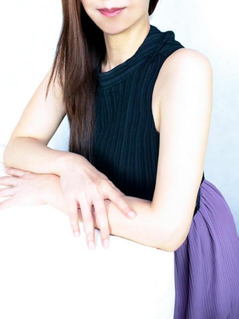 美沙(みさ) エッチな熟女(熊谷)(人妻系デリヘル)