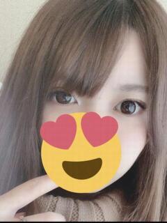 ひなた エステ花満開(新大阪/デリヘル)