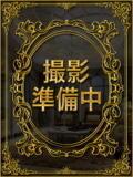 上原 なみ となりの奥様(平塚/ピンサロ)