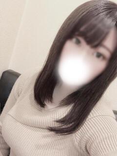 おと 60分10000円 蒲田2度ヌキ(蒲田/デリヘル)