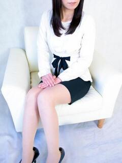 美南(みなみ) エッチな熟女(熊谷)(熊谷/デリヘル)