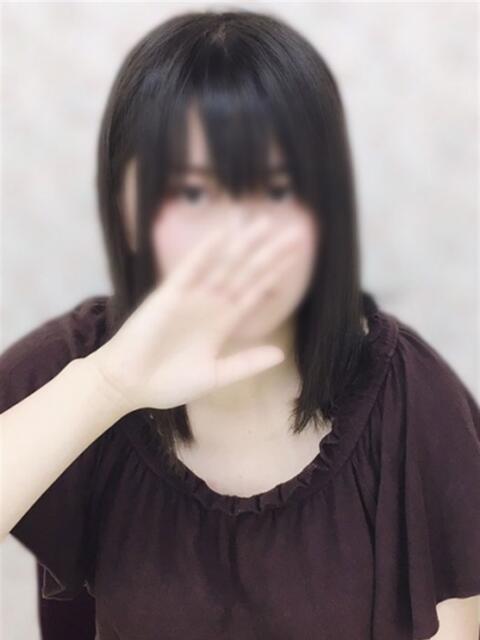 るい 西川口ちゃんこ(デリヘル)