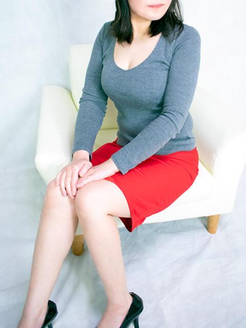 響(ひびき) エッチな熟女(熊谷)(人妻系デリヘル)