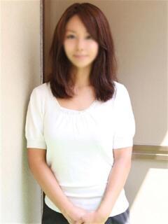 久美子2 品川女子大生クラブ(品川/デリヘル)