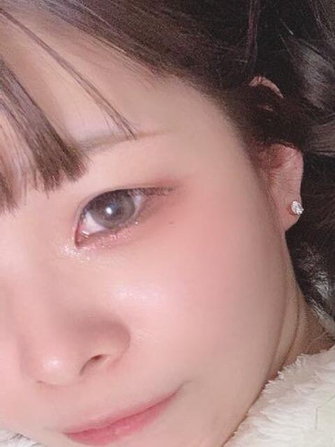 さくら Love Fantasy(ラブファンタジー)(デリヘル)