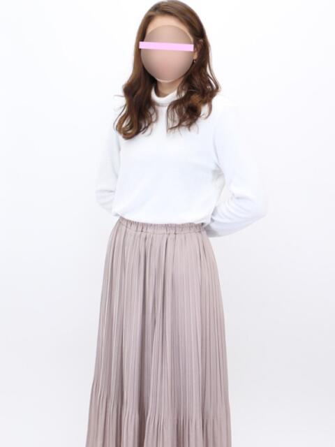 きらり 世界のあんぷり亭 蒲田店(激安オナクラ)