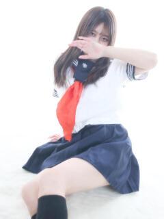 ひなの プリコレ(PRINCESS COLLECTION)(立川/デリヘル)