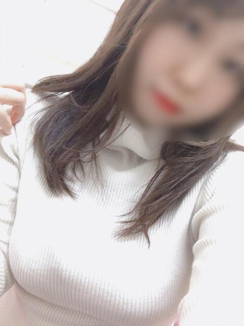 みなみ ぽちゃカワ女子専門店 五反田店(ぽっちゃりデリヘル)
