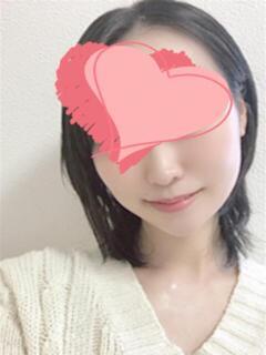 あお 即クンニ&顔面騎乗専門店「五反田C-スタイル」(五反田/デリヘル)