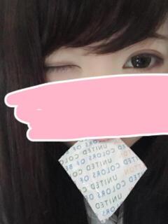 あゆみ JKにイタズラしたら意外とすぐヤレた件(池袋/デリヘル)
