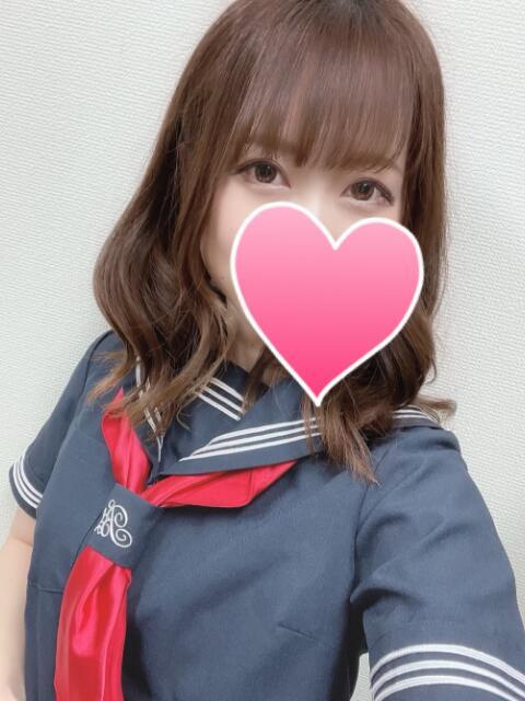 りか JK~ジェーケー~(派遣型手コキ&オナクラ)