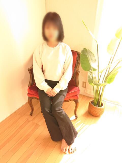 羅々(らら) Miss&Mrs(ミス&ミセス)(デリヘル)