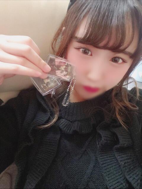 さな MOMO(モモ)(ソープランド)