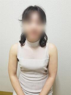ひとみ Second Love(セカンドラブ)(池袋/デリヘル)