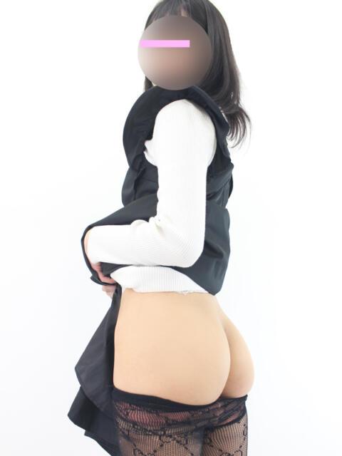 もこ 世界のあんぷり亭 新宿総本店(激安オナクラ)