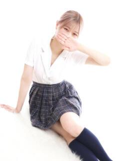 あすか プリコレ(PRINCESS COLLECTION)(立川/デリヘル)