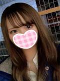 まい かわいいSPA(西川口/メンズエステ)