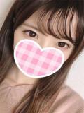 ふうか かわいいSPA(西川口/メンズエステ)