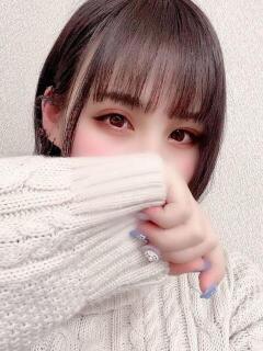 あお エステ花満開(新大阪/デリヘル)