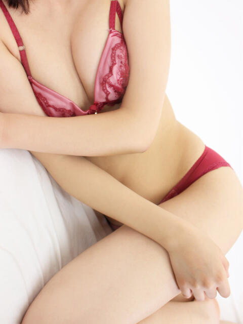 みえ 世界のあんぷり亭 新宿総本店(激安オナクラ)